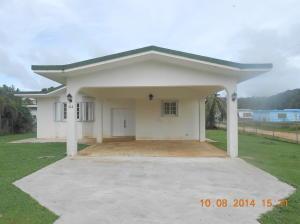 306 Chalan Kareta, Dededo, Guam 96929