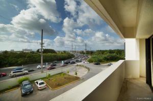 1700 Route 16 303, Dededo, Guam 96929