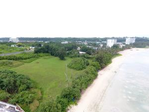 Lot 2127 #1 New-R1 Route 30, Tamuning, GU 96913