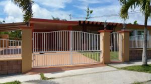 210 Senesa Loop, Yigo, GU 96929