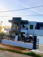 172 Biridan Mogfog Street, Dededo, GU 96929