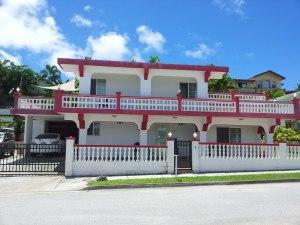 176 Lirio Avenue, Barrigada, GU 96913