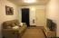 195 Ulloa Untalan Street, Agana Heights, GU 96910