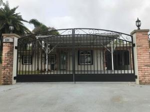 134 B Chalan Tan Rita Street, Yigo, Guam 96929