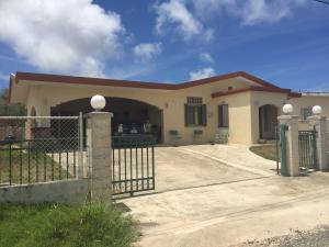 232 Pangelinan way, Barrigada, GU 96913