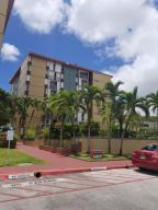 Mall Street A-304, Tamuning, Guam 96913