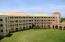 Chalan Seminario, former Hotel Accion Guam, Yona, GU 96915
