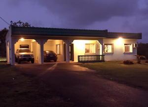 384-U Chalan Atis, Yigo, Guam 96929