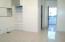 Bonito Street 11, Tamuning, GU 96913 - Photo Thumb #4