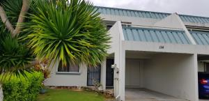 Villa Isabana Circle 114, Tamuning, GU 96913