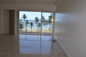 Dunca Beach Way 404, Agana Beach Condo-Tamuning, Tamuning, GU 96913