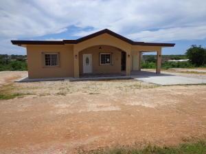 180 Chalan Villagomez, Mangilao, GU 96913