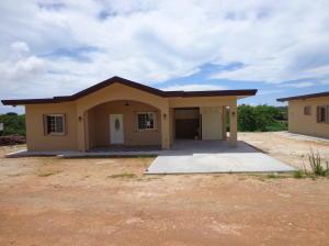 184 Chalan Villagomez, Mangilao, GU 96913