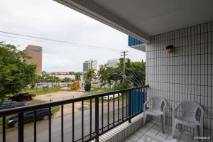 Tumon Chichirica Condominiums 120 Chichirica Street A-21, Tumon, GU 96913