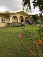 364 Ch Pugua Matchena, Dededo, Guam 96929