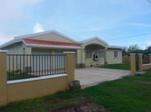 251 Pacha Drive, Talofofo, Guam 96915