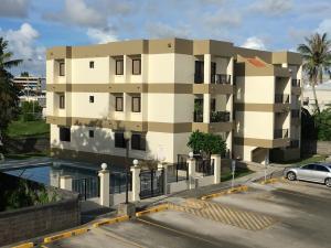 Tun G. Guzman Street C21, Tamuning, Guam 96913