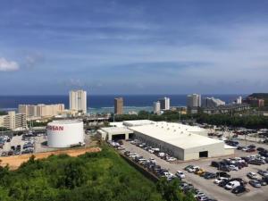 193 Tumon Lane 1105, Tamuning, Guam 96913