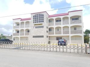 West Espiritu Street B2, Tamuning, GU 96913