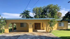 138B Chalan Ado Tito, Yigo, Guam 96929