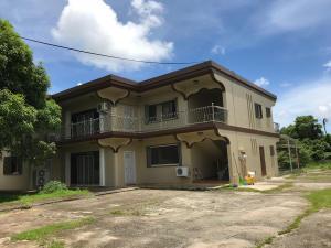183 Adacao Ave B, Barrigada, Guam 96913