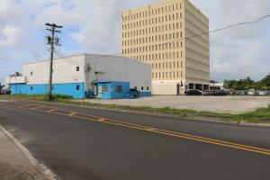 430 West Soledad Avenue, Hagatna, GU 96910