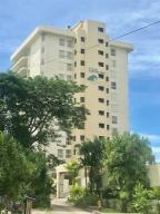 301 Frank H, Cusing Way 10B, Tumon, Guam 96913