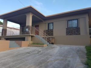 396 Calle Delos Marteres, Agat, Guam 96915