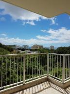 158 Leon Guerrero Drive 404, Tumon, Guam 96913