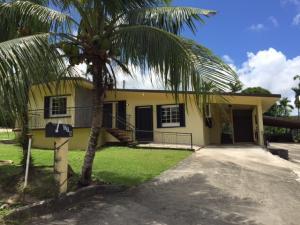 174 Oceanview Drive, Piti, Guam 96915