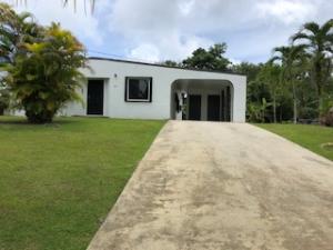 247 Laguina Ct., Yona, Guam 96915