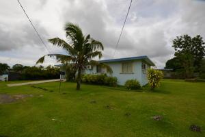 180 Benita Lane, Dededo, Guam 96929