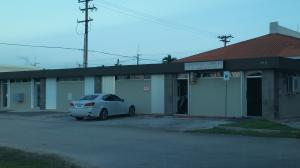 195 San Ramon Street 101, Hagatna, GU 96910