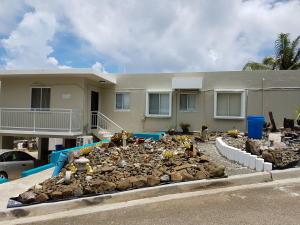 243 San Carlos Lane, Asan, Guam 96910