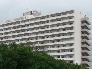 193 Tumon Lane 909, Tamuning, GU 96913