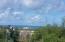 195 Santos Way A2, Tumon, GU 96913 - Photo Thumb #21