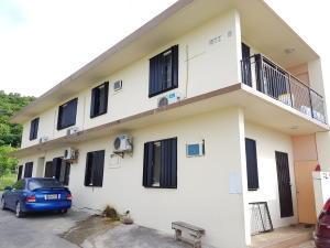 211 Iriarte Street 4B, Tamuning, GU 96913