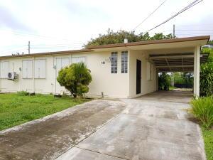 106 Calla Mendo, Dededo, Guam 96929