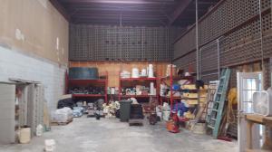 Taitano Street AA-West, Dededo, GU 96929