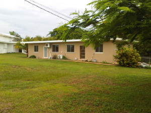 225I-A Enrique San Nicolas 225I-A, Talofofo, Guam 96915