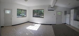 135 Perino North Street, Agat, Guam 96915