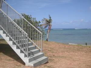 521 N. Marine Corps Drive, Piti, Guam 96915