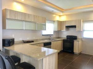 Tumon Bel-Air 233 Tumon Lane A1, Tamuning, GU 96913