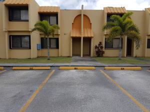 Woodland Townhomes 103 Aga Boulevard 103, Dededo, Guam 96929