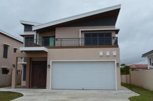 196 San Roque Dr., Barrigada, Guam 96913