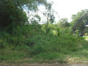 Dero Road, Ordot-Chalan Pago, Guam 96910