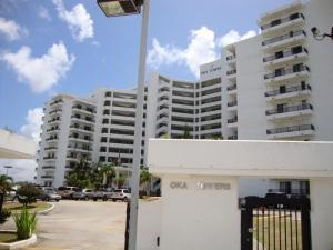 112 Western Blvd. 112, Tamuning, Guam 96913