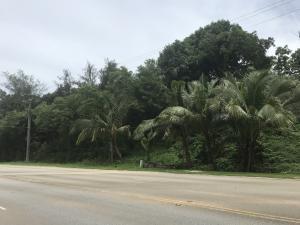 Spruance Drive, Piti, GU 96915