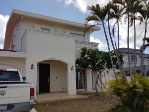 144 Gov. Bradley Drive, Tamuning, Guam 96913