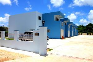 135 Quezon Street C, Dededo, Guam 96929